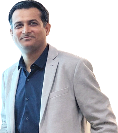Paresh Rawal Profile Picture