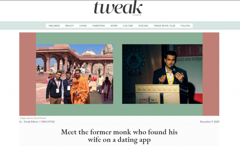 Tweak India Interview Paresh Rawal